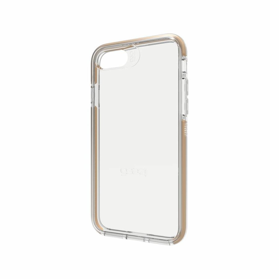 GEAR4 Piccadilly for iPhone 7/8 gold colored-3