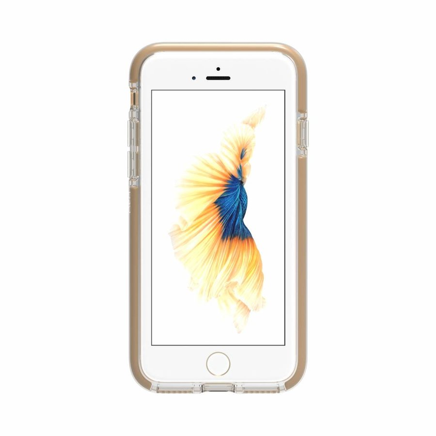 GEAR4 Piccadilly for iPhone 7/8 gold colored-5