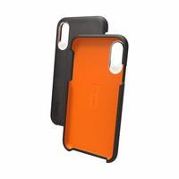 thumb-GEAR4 Knightsbridge for iPhone X black-2