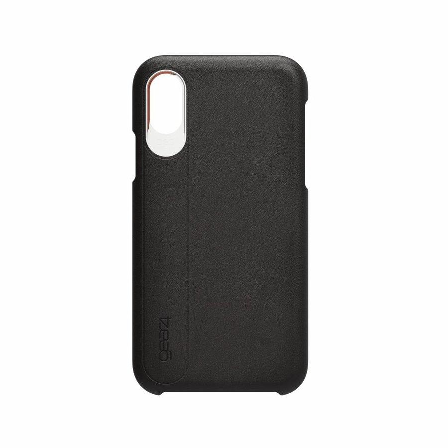 GEAR4 Knightsbridge for iPhone X black-3