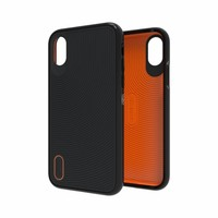 thumb-GEAR4 Battersea for iPhone X black-1