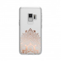 thumb-GEAR4 Victoria for Galaxy S9 Mandala-2