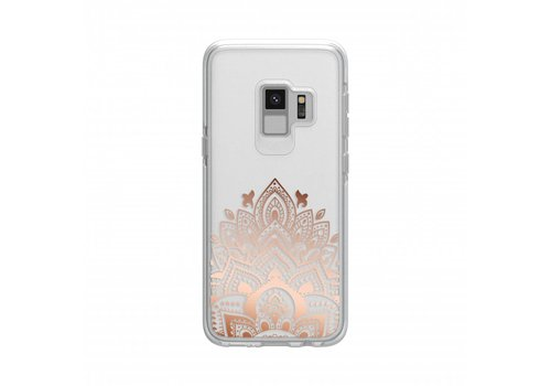GEAR4 Victoria for Galaxy S9 Mandala