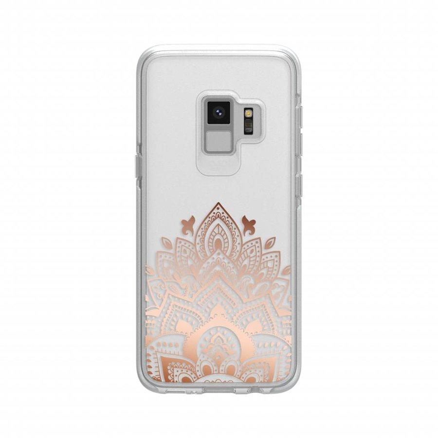 GEAR4 Victoria for Galaxy S9 Mandala-2
