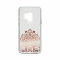 thumb-GEAR4 Victoria for Galaxy S9 Mandala-4