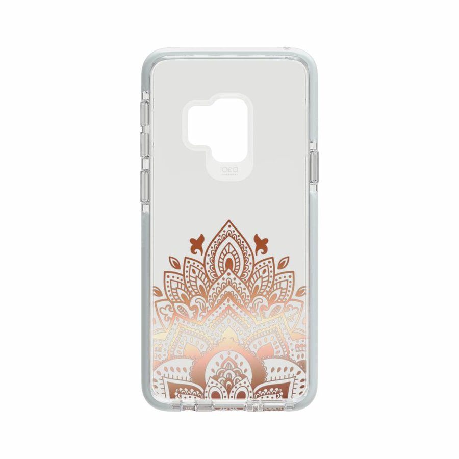 GEAR4 Victoria for Galaxy S9 Mandala-4
