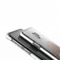 thumb-GEAR4 Victoria for Galaxy S9 Mandala-5