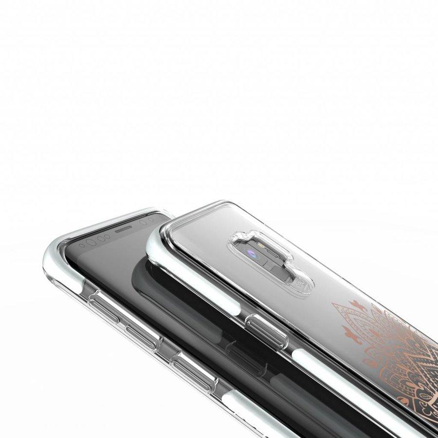 GEAR4 Victoria for Galaxy S9 Mandala-5