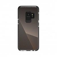 thumb-GEAR4 Victoria for Galaxy S9 Streak-2
