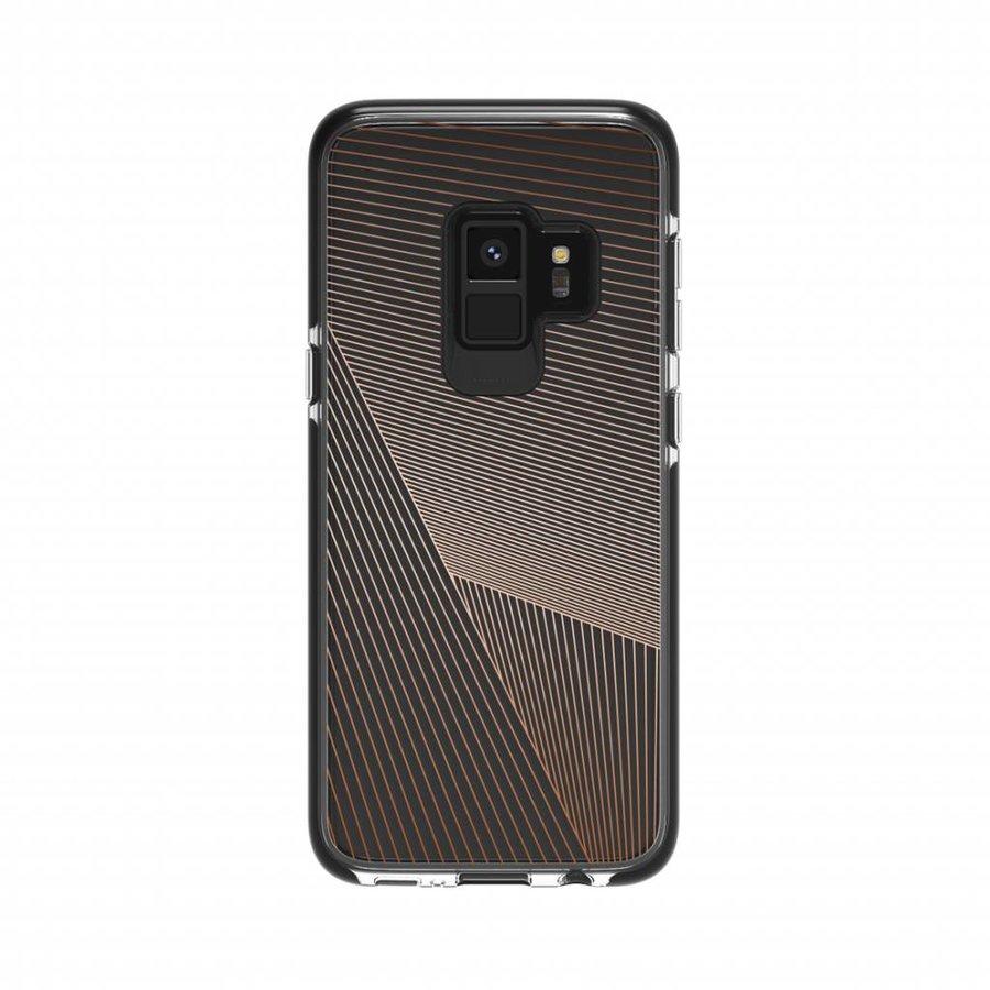 GEAR4 Victoria for Galaxy S9 Streak-2