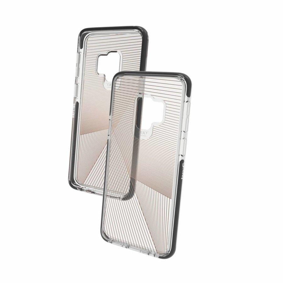 GEAR4 Victoria for Galaxy S9 Streak-3