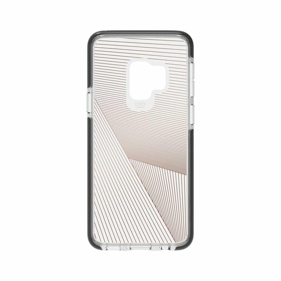 GEAR4 Victoria for Galaxy S9 Streak-4