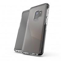 thumb-GEAR4 Victoria for Galaxy S9 Streak-5