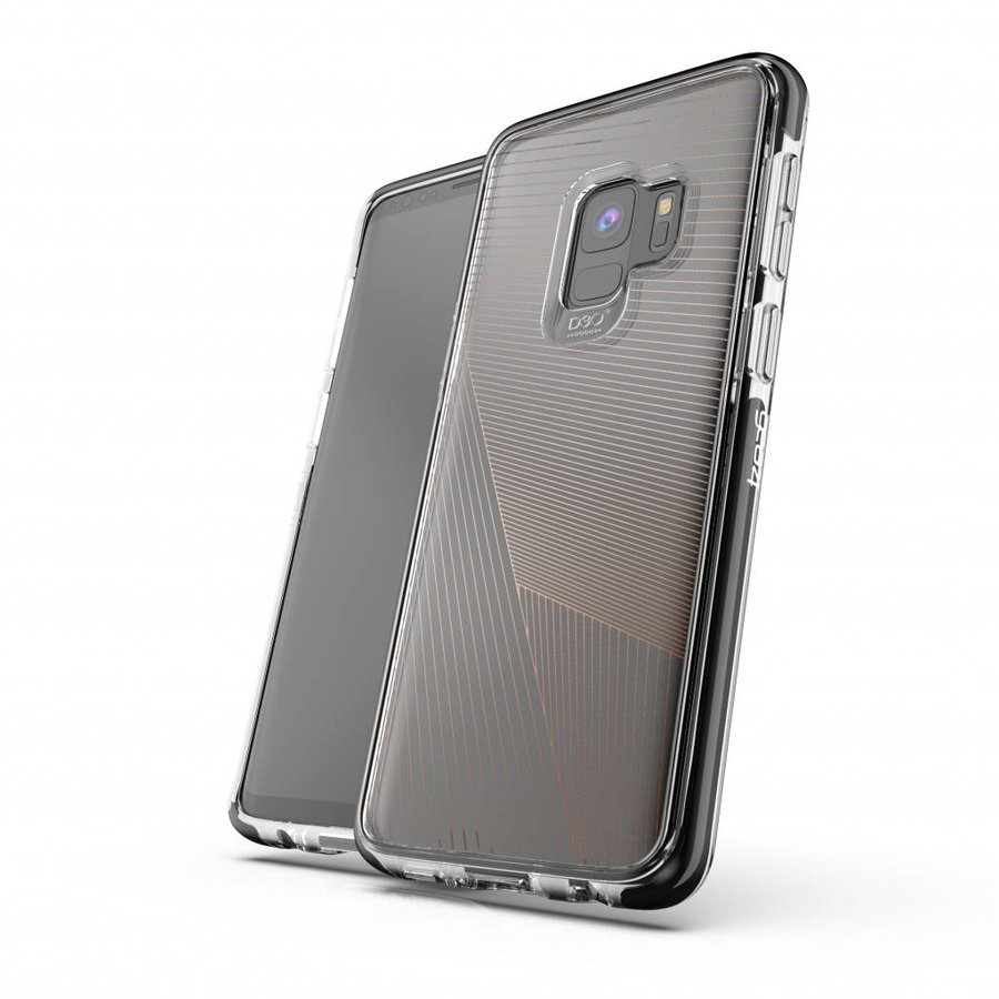 GEAR4 Victoria for Galaxy S9 Streak-5
