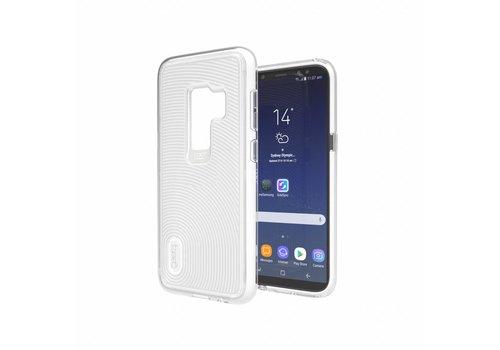 GEAR4 Battersea for Galaxy S9+ white