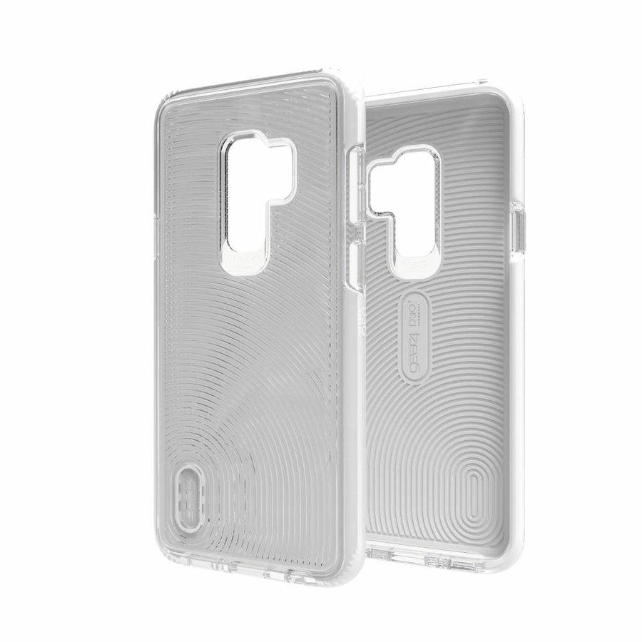 GEAR4 Battersea for Galaxy S9+ white-3