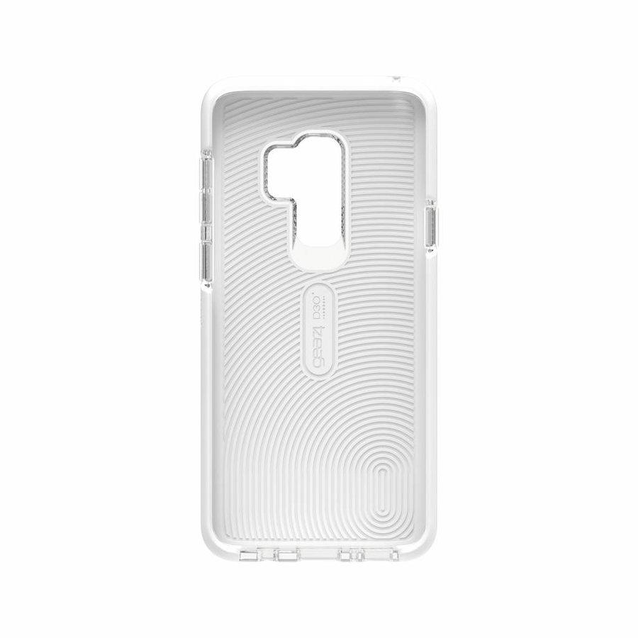GEAR4 Battersea for Galaxy S9+ white-4