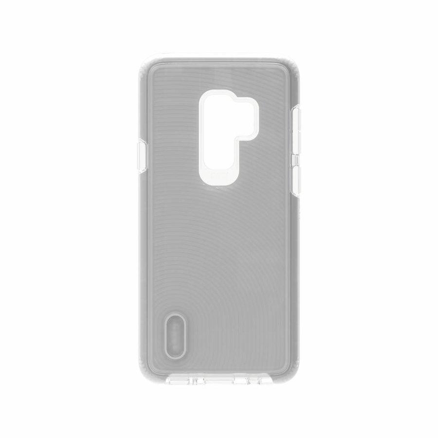 GEAR4 Battersea for Galaxy S9+ white-5