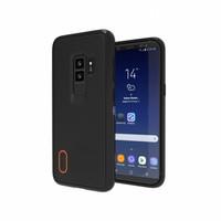 thumb-GEAR4 Battersea for Galaxy S9+ black-1
