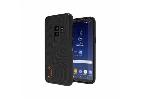 GEAR4 Battersea for Galaxy S9+ black
