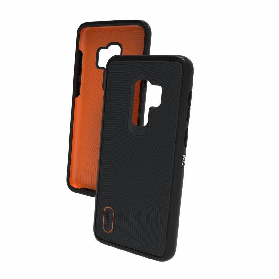 GEAR4 Battersea for Galaxy S9+ black-2