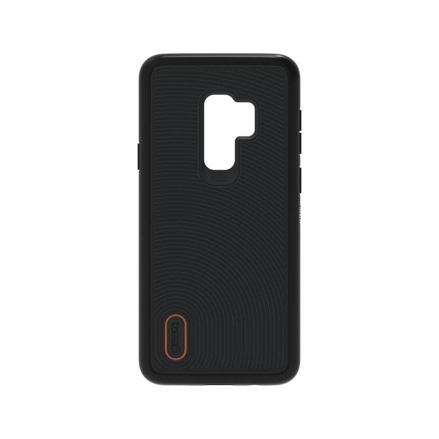 GEAR4 Battersea for Galaxy S9+ black-3