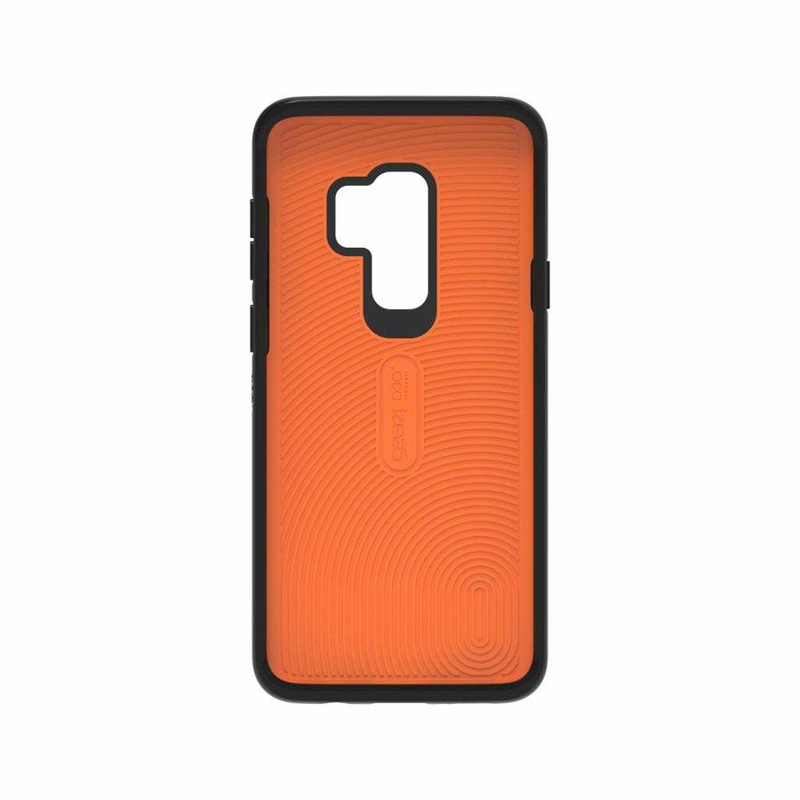 GEAR4 Battersea for Galaxy S9+ black-5