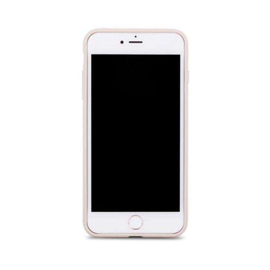 Moshi iGlaze Armour for iPhone 7/8 Plus Satin Gold-5