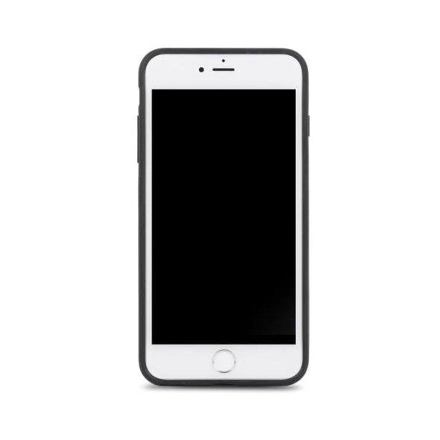 Moshi iGlaze Armour for iPhone 7/8 Plus Onyx Black-5