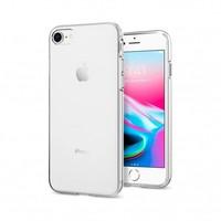 thumb-Spigen Liquid Crystal for iPhone 7/8 crystal clear-1