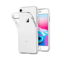 thumb-Spigen Liquid Crystal for iPhone 7/8 crystal clear-4