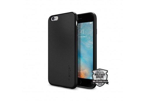 Spigen Liquid Air for iPhone 6/6s black