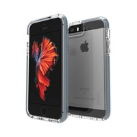 thumb-GEAR4 Piccadilly for iPhone 5/5s/SE spacegrey-1
