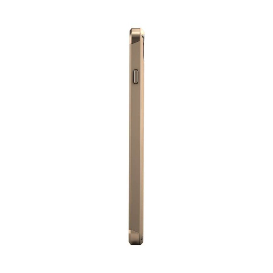 Element Case Solace LX for iPhone 7/8 Plus gold colored-2