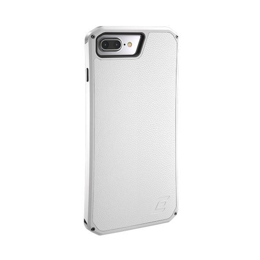 Element Case Solace LX for iPhone 7/8 Plus white-1