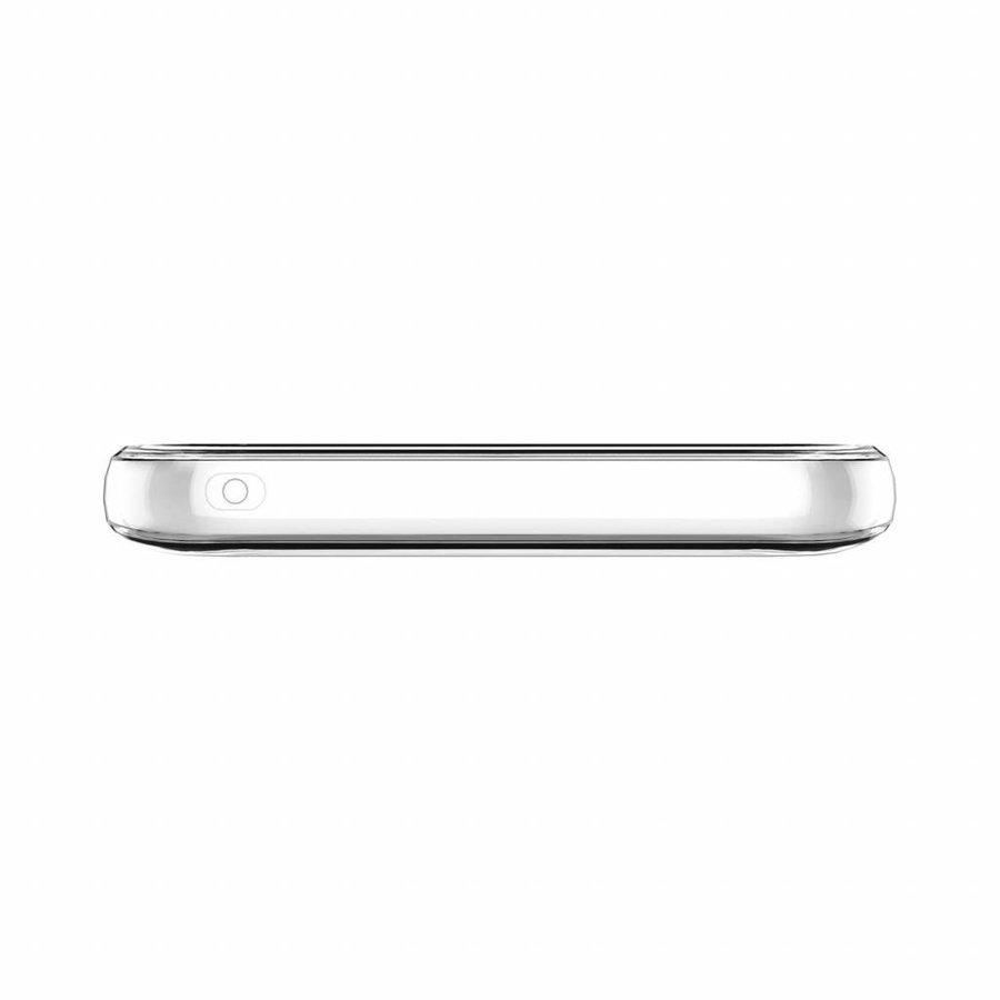 Spigen Liquid Crystal for Galaxy A5 (2017) clear-5
