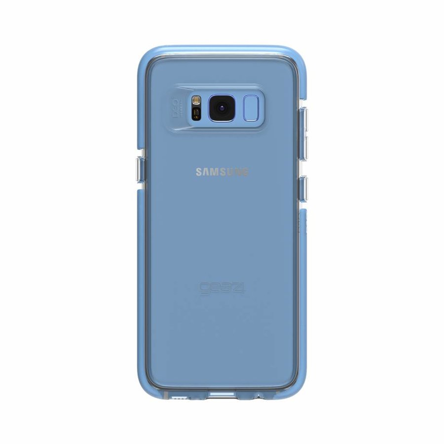 GEAR4 Piccadilly for Galaxy S8 blue-3