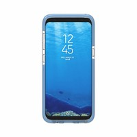 thumb-GEAR4 Piccadilly for Galaxy S8 blue-4