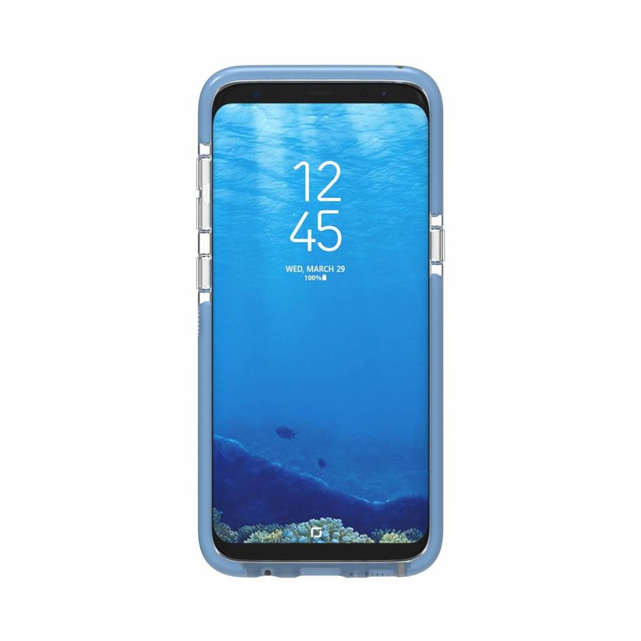GEAR4 Piccadilly for Galaxy S8 blue-4