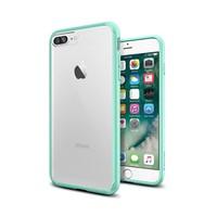 Spigen Ultra Hybrid for iPhone 7/8 Plus mint green