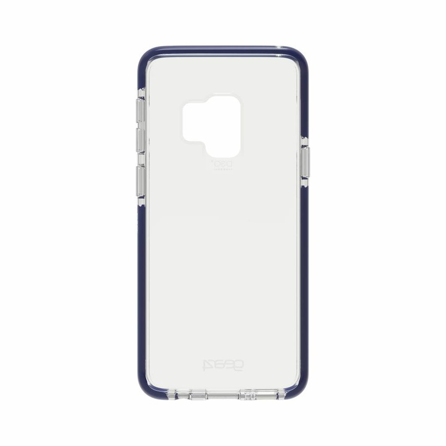 GEAR4 Piccadilly for Galaxy S9 blue-2
