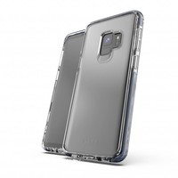 thumb-GEAR4 Piccadilly for Galaxy S9 blue-3