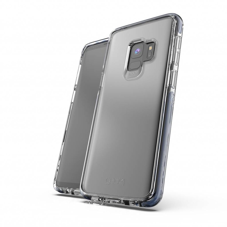 GEAR4 Piccadilly for Galaxy S9 blue-3