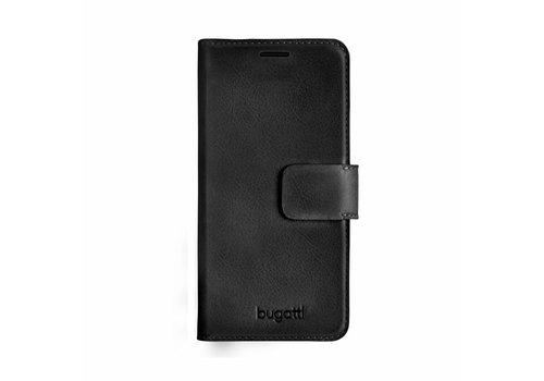 Bugatti Zurigo BURNISHED for Galaxy S8 black