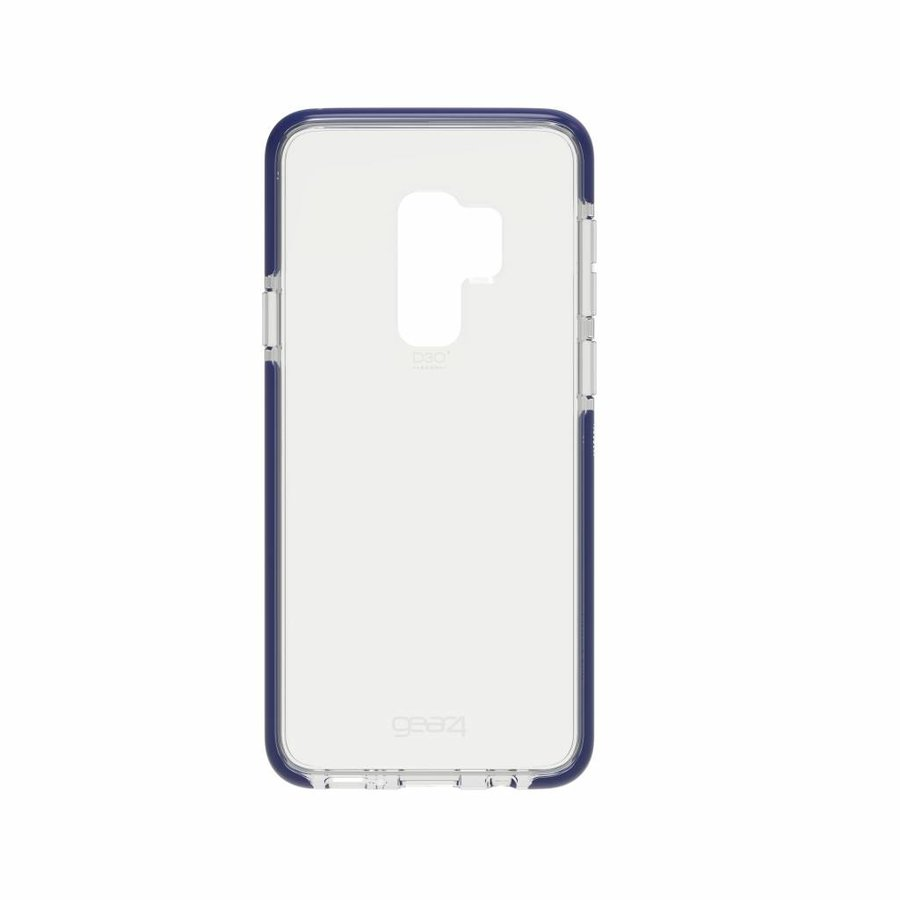 GEAR4 Piccadilly for Galaxy S9+ blue-2