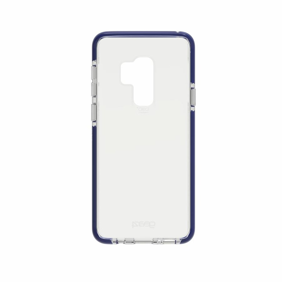 GEAR4 Piccadilly for Galaxy S9+ blue-3