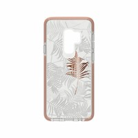 thumb-GEAR4 Victoria for Galaxy S9+ Palms-2