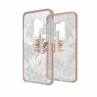thumb-GEAR4 Victoria for Galaxy S9+ Palms-1