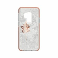 thumb-GEAR4 Victoria for Galaxy S9+ Palms-4