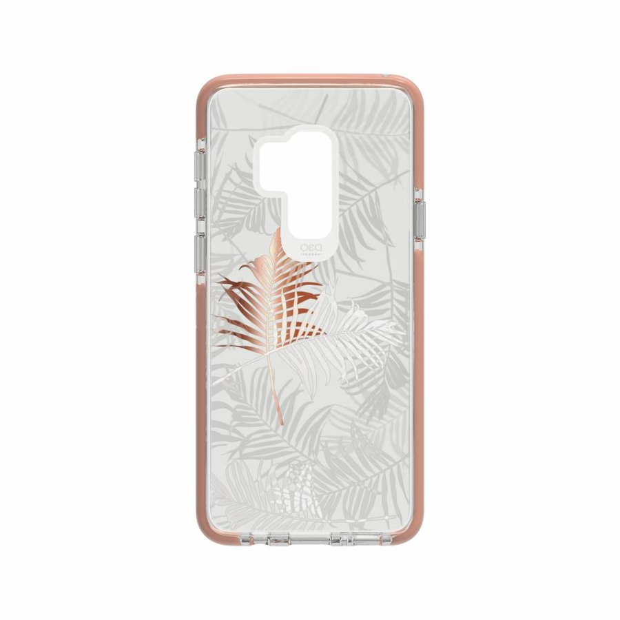 GEAR4 Victoria for Galaxy S9+ Palms-4